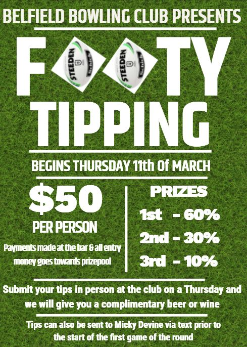 Footytipping2021JPG