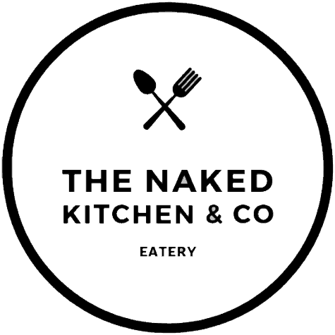 The Naked Kitchen Eatery